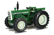 Oliver 1800 Wide Front W/ Assist Tractor 1:16 Model SPECCAST
