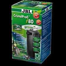 JBL CristalProfi i80 greenline Internal filter for 60 - 110 l.