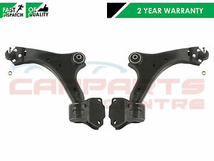 FOR FORD MONDEO MK4 SMAX S-MAX 07- FRONT LOWER SUSPENSION WISHBONE CONTROL ARMS