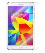 "Screen Protectors for 7"" Samsung Galaxy Tab 4"