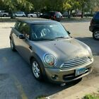 2012 Mini Cooper  2012 Mini Cooper in great condition, well maintained with no issues!