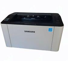 New Samsung Xpress M2024W Monochrome Wireless Laser Printer, NFC & WiFi Mobile