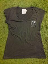 H&M Shirt T-Shirt Gr.M