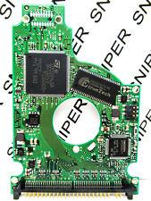 PCB - Seagate 60GB ST960822A IDE 9W3237-030 (100342239 G) 8.03 AMK Hard Drive