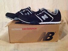 New in Box Women's New Balance Achieve RS500BK Track Spike Size 9.5
