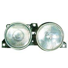 Scheinwerfer links für BMW 2701847 Alkar