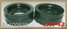 YAMAHA XTZ 750 Super Tenere 3LD - Kit de 2 Pipes d'admission - CHY42 - 81500820