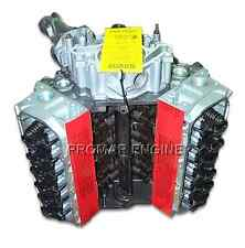Remanufactured 97-03 Ford 4.2 Long Block Engine