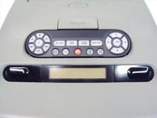 05 06 07 Honda Odyssey Roof top Video Display Screen unit module 39460-SHJ-A01ZB