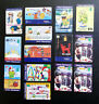Bulk Lot Phone Cards Telstra Telecom Phonecard Vintage Phonecards Card Australia