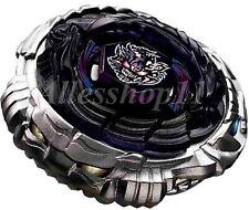 DIABLO NEMESIS Guardian Kreisel für Beyblade Metal Fusion Arena Beyblades