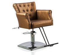 New Best Salon Hydraulic barber chair Beauty Equipment Spa