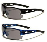 xl576 Xloop occhiali da sole sport Golf Ciclismo Pesca Da Corsa per uomo NUOVO