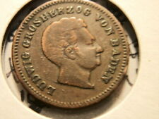 #4817,Germany,Ein Kreutzer,1828,Copper