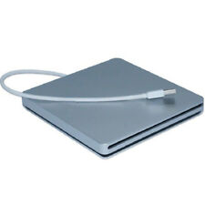 External USB 3.0 Drive Blu-ray BD-ROM Writer Player Burner For Netbook/PC/Laptop