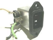 AC Power Line EMI Filter 3A 3 Amp RTEAerovox A03GEN3D22 US ship