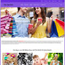 Website Business For Sale - Mega Store Over Million Items To Make Money at Home!