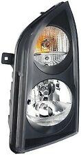 HELLA Hella Right Headlight Halogen VW 1LR 247 017-081 fits VW CRAFTER 2F_ 2.5 T
