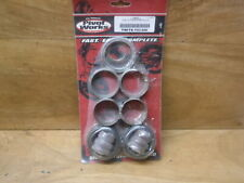 Motorcycle Fork Seals for Yamaha YZ250F for sale | eBay
