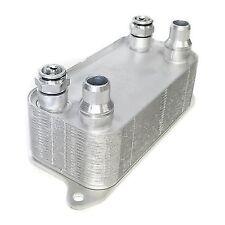 New Transmission Oil Cooler fits Mercedes W204 C250 R172 SLK250 0995002300 USA