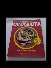 JACOVITTI: KAMASULTRA (STAMPA ALTERNATIVA/NUOVI EQUILIBRI 2002)