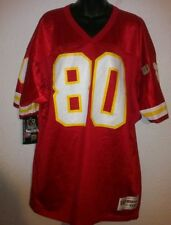 Men's Kansas City Chiefs NFL Jerseys