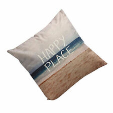 Unbranded Pillow Cases