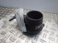475930 masas de aire cuchillo SEAT Toledo II (1m) 1.9 TDI 81 kw 110 PS (10.1998-07.