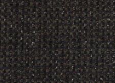 1670/151 Écossais Tissu Tweed 100% Wool Fabriqué En Ecosse Par Le Mètre