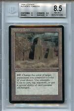 MTG Legends Alchor's Tomb BGS 8.5 NM-MT+ Magic the Gathering WOTC card 1205