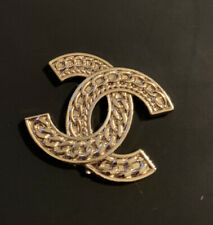Chanel Charm