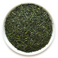 Natural Organic Sencha Green Tea Sencha Loose Leaf Green Tea Top Grade
