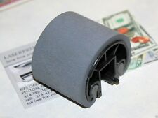 HP LASERJET 5000 5100 PICK UP FEED ROLLER TRAY 2 RB2-1821 USA PREMIUM QUALITY