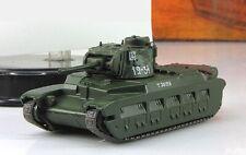 Atlas Ultimate Tank MKII MATILDA Scala 1:72 #G108