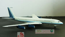 INFLIGHT200 SOUTH AFRICAN AIR FORCE B 707 1:200 DIECAST AIRPLANE MODEL IF70049