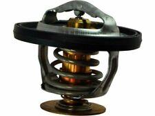 Thermostat For 2005-2014 Chrysler 300 2006 2007 2008 2009 2010 2011 2012 M727BB