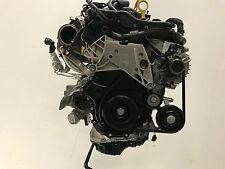 MOTOR KOMPLETT CJX CJXA 2,0 TFSI 280PS Audi S3 12571 km