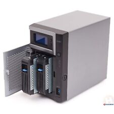 Lenovo EMC px2-300d 2-Bay Network Attached NAS Storage