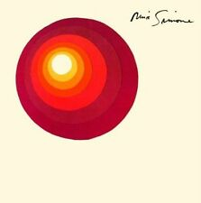 Here Comes the Sun by Nina Simone (Vinyl, Jun-2014, Music on Vinyl)