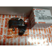 Bobine Allumage Débroussailleuse Stihl FS 90 100 130 4Mix 41804001308