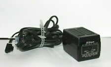 Nikon Speedlight Ac Unit Sa-2