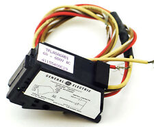 NEW GE TFLASA6AB1 AUXILIARY SWITCH FOR TFL CIRCUIT BREAKER