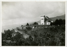 Portugal, Madeira, Terreiro de Lucta Vintage print, Portugal Tirage argentique