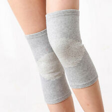 Compression Knee Brace Arthritis Relief Improve Circulation Hiking Knee Pad G