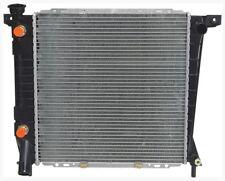 Radiator APDI 8011735