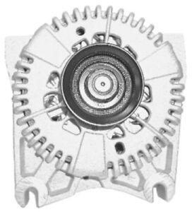 Alternator-S Nastra 894333
