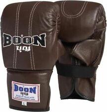 Boon Sport Bag Training Gloves