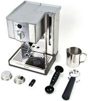Breville Cafe Roma ESP8XL Espresso Machine