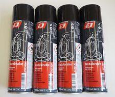 DATACOL DATABRAKE SPRAY REINIGUNGSMITTEL BREMSEN 2000 ml per BMX
