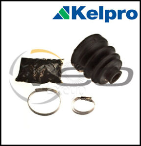 JEEP GRAND CHEROKEE WG/WJ 4.7L 99-05 KELPRO FRONT INNER/OUTER CV JOINT BOOT KIT